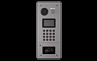 Вызывная многоабонентская панель BAS-IP AA-05 v3