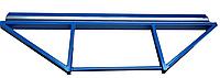 Кромкогиб, фальцегиб КР-1300