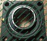 Кольцо JD10342 эксцентрик подшипника JD8576 John Deere SPANNRING 10342 з/ч  ZURN 18371, фото 4