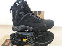 Зимние мужские ботинки Trezeta Polar Snow Boots Waterproof
