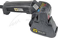 Точило электрическое Darex Work Sharp Original Knife&Tool Sharpener