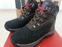 Зимние ботинки Kodiak