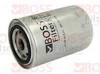 Фильтр масляный двигателя на Iveco Daily III (2.3D) 2000--2006 BOSS BS03-051