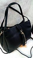 Michael Kors  Женская сумка
