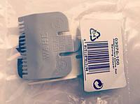 Набор оригинальных пластиковых насадок Wahl 4000-7060