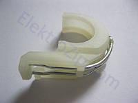 Хомут для подшипника для перфоратора прямого Bosch (Бош) 2-26