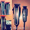 Машинка и триммер Wahl Legend & Hero в наборе Wahl 08180-016 Barber Combo Limited Edition, фото 4