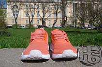 Женские кроссовки Adidas NMD R1 Raw S76006, фото 2