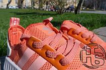 Женские кроссовки Adidas NMD R1 Raw S76006, фото 3