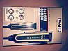Машинка и триммер Wahl Legend & Hero в наборе Wahl 08180-016 Barber Combo Limited Edition, фото 8