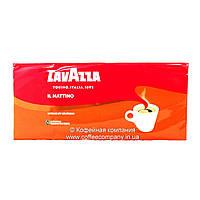Кофе Lavazza Il Mattino Quattro молотый 1кг(4х250г)