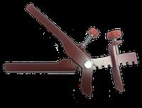Инструмент для системы выравнивания плитки noVa SVP