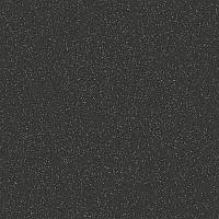 Панель МДФ Pearl Effect 2196-Антрацит