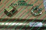 Ось 120-322D двойного приводного колеса ВАЛ 120-322d Great Plains шпиндель 204-064KX, фото 10