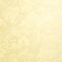 Фактурное покрытие Бархатный рельеф