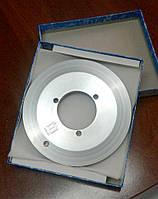 Круг шлифовальный для стекла 4 мм. (трапеция)