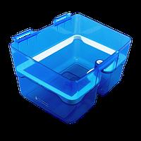 Нижняя часть THOMAS Aqua-Box 118075