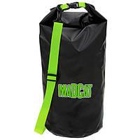 Рюкзак PVC DAM  MADCAT Waterproof Bag 25L