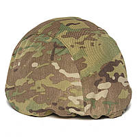 Кавер Multicam на шлем Hagor