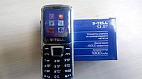 Мобильный телефон S-TELL S1-07