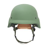 Кевларовый шлем Hagor