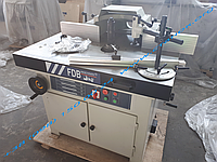 FDB Maschinen MX 5615 фрезерный станок по дереву фрезерний верстат фдб мх 5516 а машинен