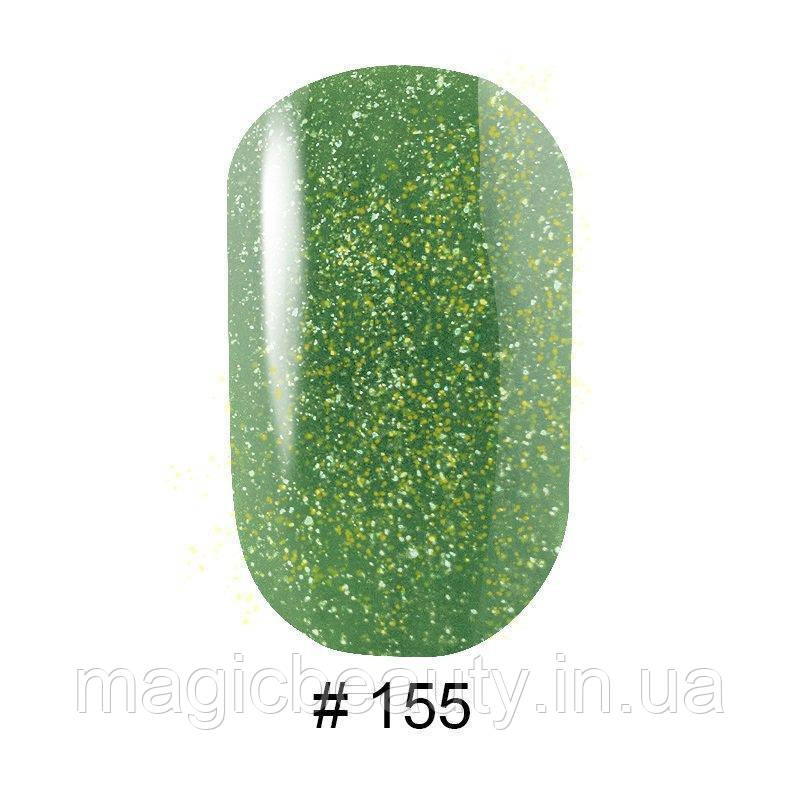 Гель-лак G.La Color №155