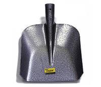 Лопата совковая Epoxide Pro 0.9 кг HTtools