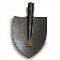 Лопата штыковая Epoxide Pro 0.9 кг HTtools
