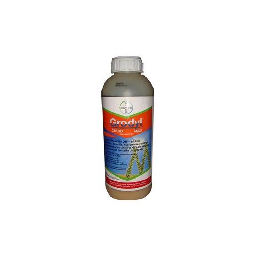Гродил Макси 1 л гербицид, Bayer