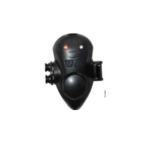 Цифровой сигнализатор клева крепящийся к удилищу Clip-On Bite Alarm, фото 2