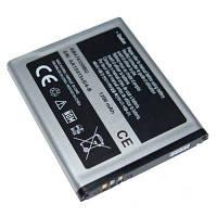Аккумулятор Samsung D780 Duos  AB474350BE 1200 mAh