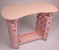 Маникюрный стол Miranda, фото 1
