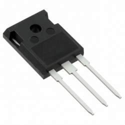 Транзистор STW13NK80Z