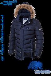 Подростковые куртка Braggart (13-18 лет)