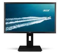 Монітор/монитор Acer B276HKAymjdpprz
