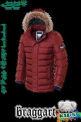 Детские куртки Braggart (7-12 лет)