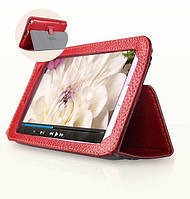 Yoobao Executive leather case for Samsung N9000 Galaxy Note 3, red (LCSAMN9000-ERD)