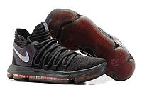 Кроссовки Nike KD 10 Elite