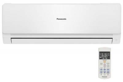 Сплит-система настенного типа Panasonic CS/CU-YW 7MKD, фото 2
