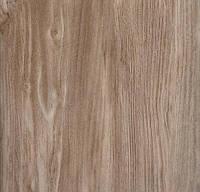 Forbo 3011P Washed Pine ST виниловая плитка Effekta Standard