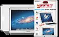 Защитная пленка для MacBook Air 13 Promate macShield.Air13 Clear  , фото 4
