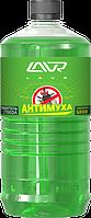 Омыватель стекол LAVR Glass Washer Anti Fly Concentrate Green