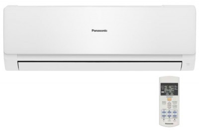 Сплит-система настенного типа Panasonic CS/CU-YW 9MKD
