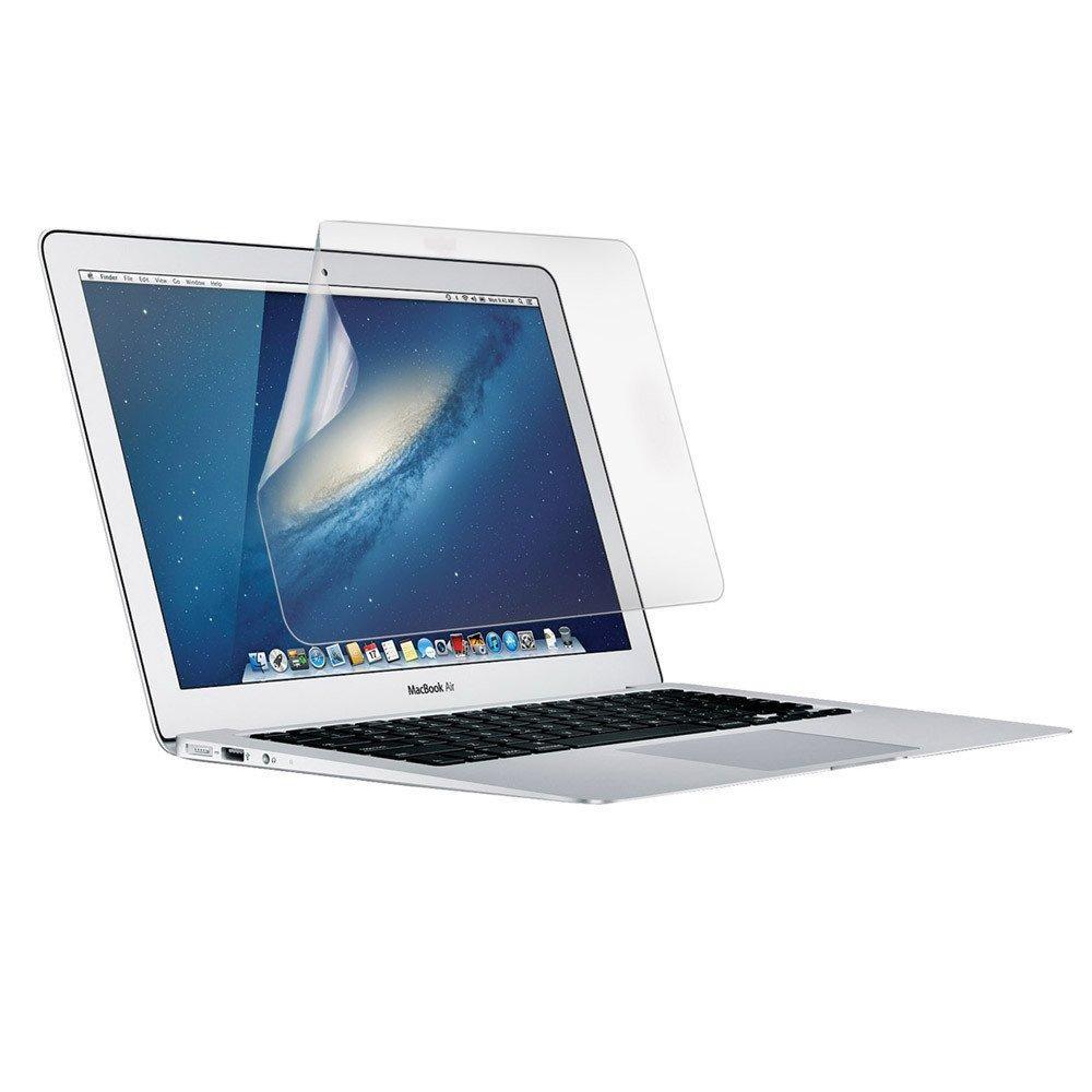 Защитная пленка для MacBook Air 11 Promate macShield.Air11 Clear