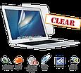 Защитная пленка для MacBook Air 11 Promate macShield.Air11 Clear, фото 5