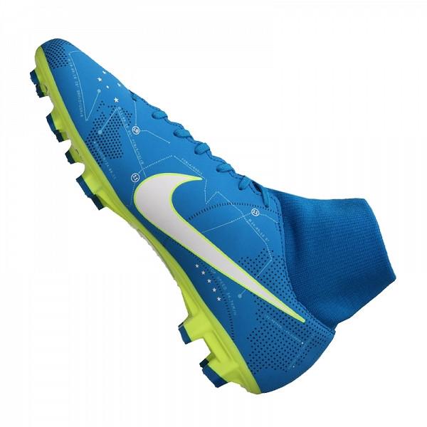 Купить Копочки Nike Mercurial Victory VI DF NJR FG в Днепропетровске ... a2488424030e5