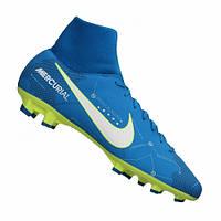 Копочки Nike Mercurial Victory VI DF NJR FG