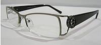 Очки Comfort 1099   (по вашему рецепту) для зрения