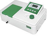 Спектрофотометр ПЭ-5300ВИ с держателем 4-х кювет, фото 1